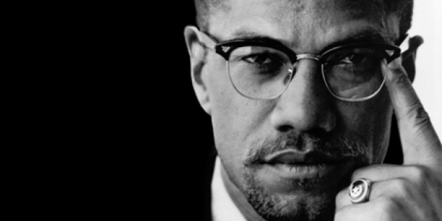 Malcolm X honored in New York on 50th anniversary of his killing [video]