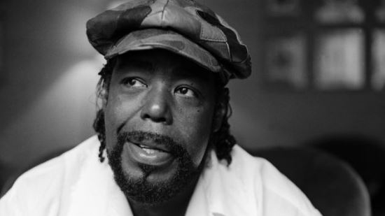classic barry white just the way you are watch