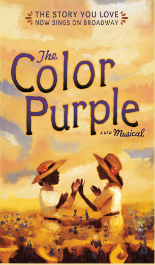 the character of shug avery in the color purple by alice walker