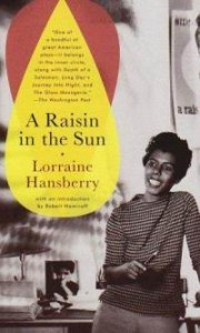 a personal review of the play a raisin in the sun by lorraine hansberry A raisin in the sun (modern classics) [lorraine hansberry] on amazoncom  a  raisin in the sun was the first play written by a black woman to be produced on  broadway and won the new york  conflicts and personalities because they  were not much different than my own personal struggles  write a customer  review.