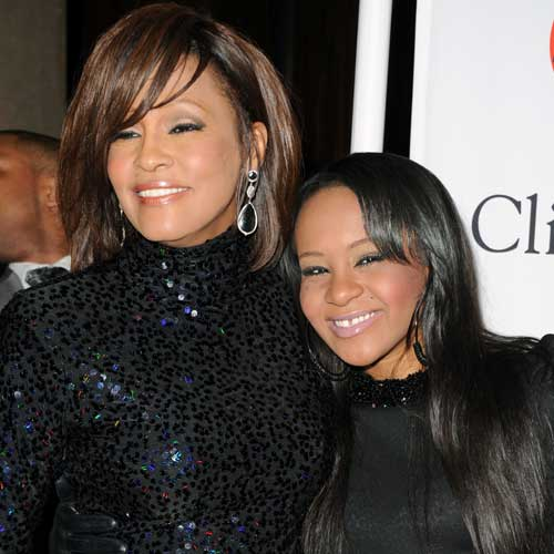 whitney-houston-bobbi-kristina
