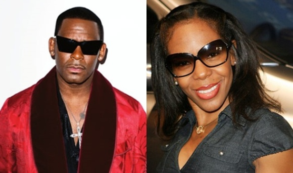 r kelly claims the notebook sparked his divorce