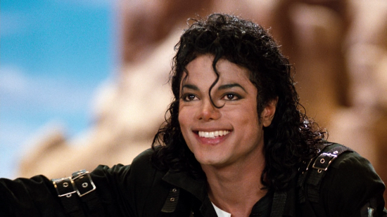 Michael Jackson is the Highest Paid Dead Celebrity; See Entire List