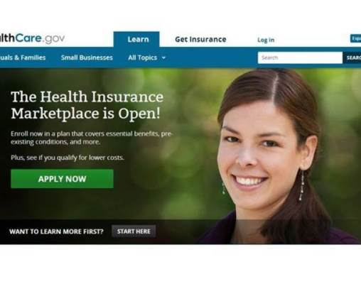 Obamacare Website Goes Offline This Weekend To Repair Glitches Marketplace Insurance