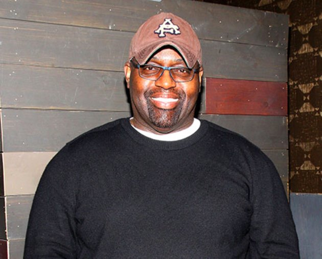 chicago house music legend frankie knuckles dead at 59  video