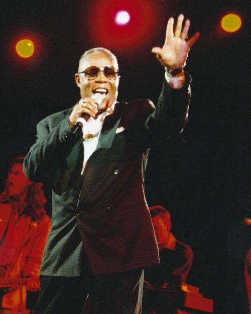 """""""CBS Sunday Morning"""" To Profile Legendary Soulman Sam Moore On August 17th"""