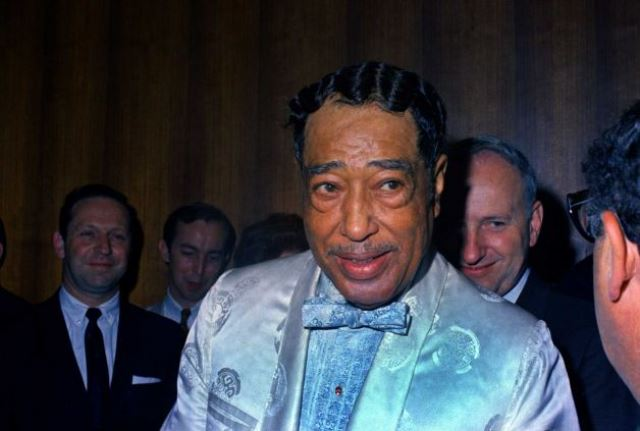 Duke Ellington's Heirs To Reinstate Royalty Lawsuit Against Publisher EMI