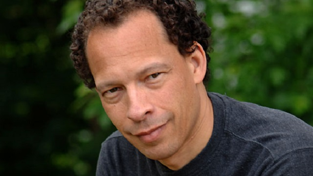 Controversial Novel 'The Book Of Negroes' Gets Greenlight For Miniseries