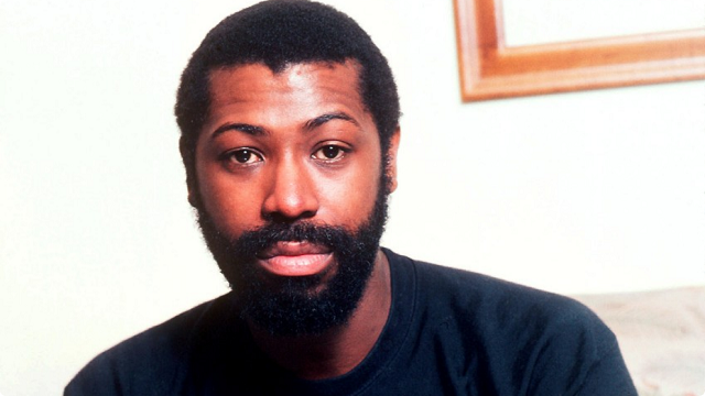 Teddy Pendergrass' Paralyzing Car Accident and The Mysterious Passenger Speaks Out; 30 Years Later [video]
