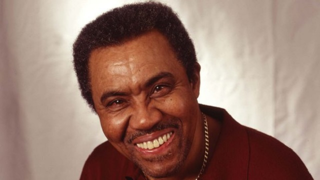 Motown Singer Jimmy Ruffin Dead At Age 78 [video]