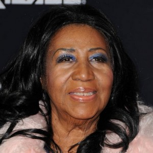 Aretha Franklin to get first-ever Billboard Icon Award