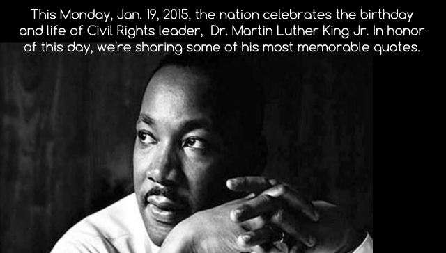 MLKQuotes2015