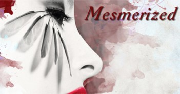Banners702X33Mes6