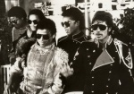 View the album Michael Jackson and Family: Through The Years