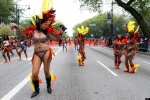 View the album West Indian Day Parade, Brooklyn, NY. September 4, 2012