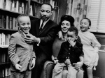 View the album Remembering Dr. Martin Luther King, Jr.
