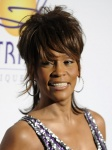 View the album Remembering the Queen of Pop - Whitney Houston