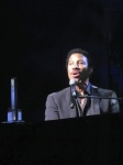 View the album Lionel Richie's Induction into the Apollo Theater Hall of Fame June 4th, 2012
