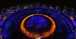 View the album Opening Ceremony of the 30th Olympiad - July 27, 2012