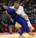 View the album Photo Highlights from the 2012 Olympic Games - August 2