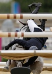 View the album Photo Highlights from the 2012 Olympic Games - August 4