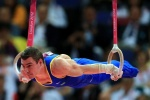 View the album Photo Highlights from the 2012 Olympic Games - August 6