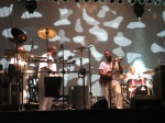 29th Annual Dr. Martin Luther King, Jr. Concert Series at Wingate