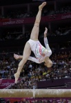 View the album Photo Highlights from the 2012 Olympic Games - August 7
