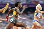 View the album Photo Highlights from the 2012 Olympic Games - August 9