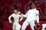 View the album Photo Highlights from the 2012 Olympic Games - August 11