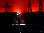 Sade Live at the IZOD Center