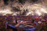 View the album Closing Ceremony of the 30th Olympiad - August 12, 2012