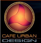 cafe urban logo2