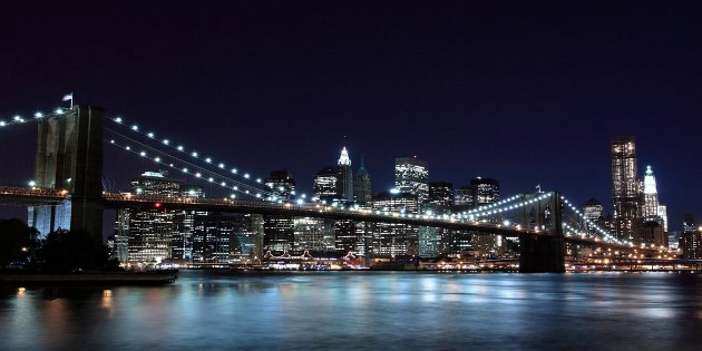 new_york_city_skyline-2