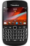 blackberry-phone1