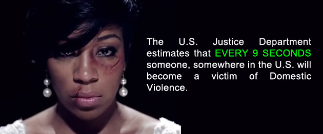 an analysis of the spousal assault in the case of domestic violence This paper explains the experience of the male victim of domestic violence violence in south africa: case study analysis assault and domestic violence.